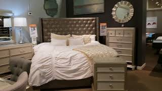 Download !!!NEW!! Furniture Shopping at Ashley Homestore Video
