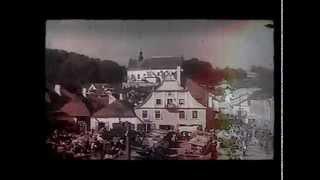Download Dziady Kazimierskie - SwaryzFarywon! Video