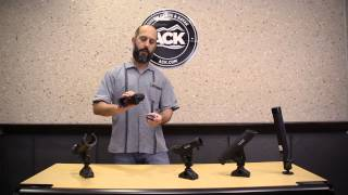 Download Rod Holders 101 - Part 2: Mount Features Video