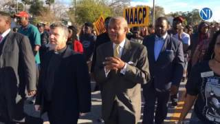 Download Martin Luther King Jr Day Parade Video