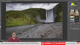 Download What's NEW in the June 2016 Update of Adobe Creative Cloud Video