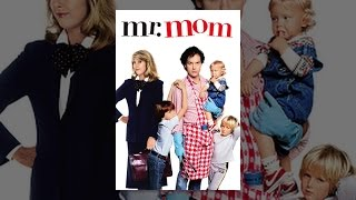 Download Mr. Mom (1983) Video