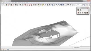 Download Sandbox Tools Video
