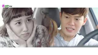 Download [청춘시대] 성민X지원 로코 Ver. MV Video