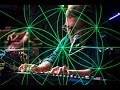 Download Floating Points - Full Performance (Live on KEXP) Video