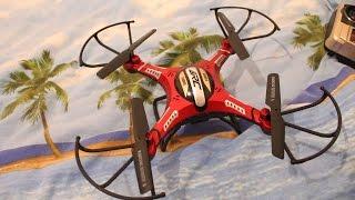 Download MI-A VENIT DRONA! Video
