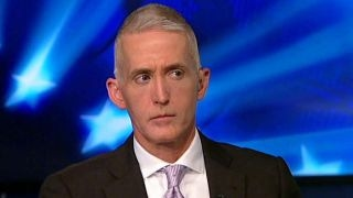 Download Gowdy on gov't leaks, surveillance and 'unmasking' Video