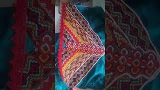 Download Robe kabyle verte suite 4 Video
