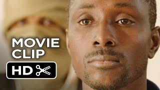 Download Timbuktu Movie CLIP - Football is Forbidden (2014) - Abel Jafri Drama HD Video