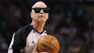 Download NBA ″ARE YOU BLIND?!″ Moments Video