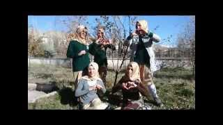 Download Muallim Narman Anadolu Lisesi Video