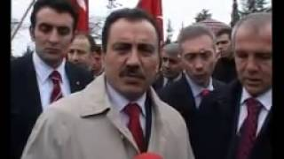 Download Muhsin Yazıcıoğlu: ″Maraş olaylarını bir Ermeni Planladı″ Video
