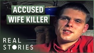 Download Prime Suspect (True Crime Documentary) - Real Stories Video