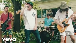 Download Belmont - Overstepping Video