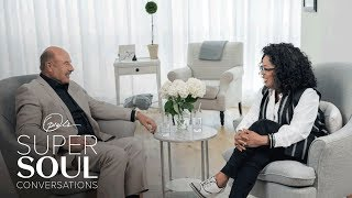 Download The Biggest Lesson Oprah Learned from Dr. Phil | SuperSoul Conversations | Oprah Winfrey Network Video