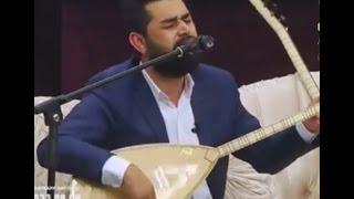Download Mesut Dağlı Vatan TV 15.05.2017 Oyun Havaları (Poyraz Kamera)-(Gökhan Varol) Video