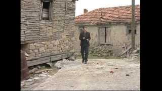 Download Bursa'nın hayalet köyleri Video