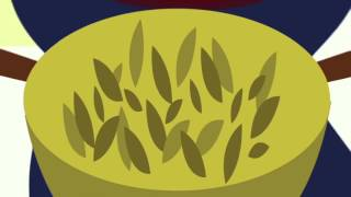 Download Integrating Agriculture in National Adaptation Plans Video