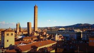 Download Dream of Italy Season 2: Full Bologna Episode Video