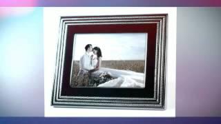 Download Vera Wang Love Noir Digital Photo Frame, 8-Inch Video