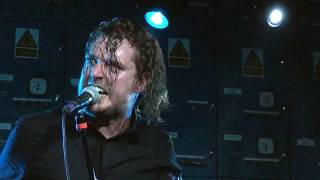 Download Deafheaven - ″Baby Blue″ (Live in Manchester) Video