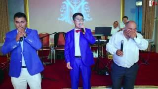 Download Трогательный подарок невесте, от папы и братьев Video