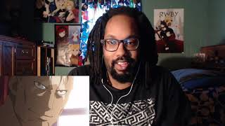 Download LMAO DIDNT SEE THAT COMING! FULLMETAL ALCHEMIST BROTHERHOOD BLOOPERS REACTION Video