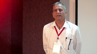 Download My Time as a PoW in Pakistan-a story of courage, pain, pride and hope | Capt. GR CHOUDHARY | TEDxRTU Video