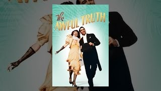 Download The Awful Truth (1937) Video