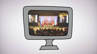 Download السياسات العمومية: تحليل (الحلقة 6/8) Video