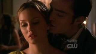 Download 2x03 Chuck and Blair scenes ″have sex with me″″whaat?″.. Video