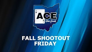 Download ACE Ohio Events Fall Shootout Friday Video