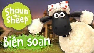 Download Biên soạn 26-30 [phần 4] - Những Chú Cừu Thông Minh Video