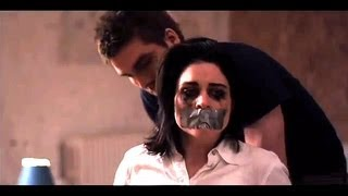 Download How about a good kidnapping movie? Video