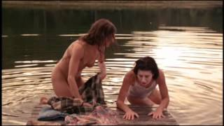 Download Wendy Crewson & Barbara Williams - Perfect Pie (2002) - Lake Scene Video