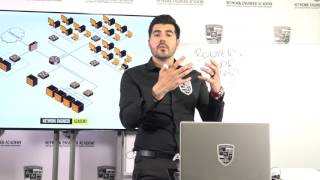 Download What a Network Engineer does - Networking Fundamentals Video