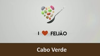 Download I Love Feijão Cabo Verde Video