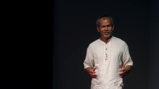 Download To be different is good   Jon Jandai   TEDxYouth@BangkokPrep Video