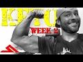 Download KETO DIET WEEK 2 Video