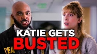 Download Katie Gets Busted Video