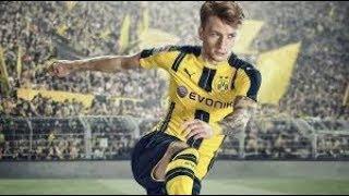 Download Fifa 17- Mihny vs Damian Video