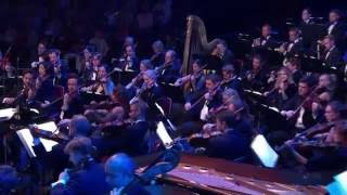 Download Rhapsody in blue - John Wilson Orchestra - BBC Proms 2016 Video