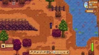 Download Stardew Valley Xbox One Beginner Tips Video