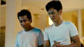 Download Harold and Kumar Escape From Guantanamo Bay (Official Trailer) Video