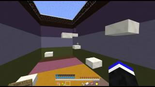 Download Minecraft: Bremu i Ognisty cz. 5 - Ognisty to hejter + ŚPIEWAMY :D Video