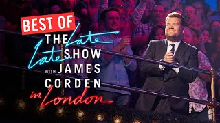 Download The Best of #LateLateLondon's First Two Years Video