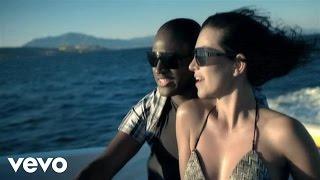 Download Taio Cruz - Break Your Heart ft. Ludacris Video