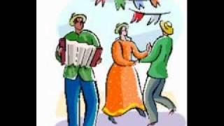 Download Canti popolari La mamma di Rosina Video