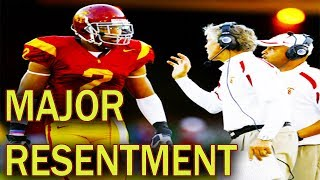 Download Did Pete Carroll Ruin Taylor Mays NFL Career? What Happened To Taylor Mays? Video
