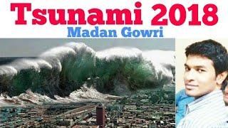 Download Tsunami 2018 🌊| Tamil | Chennai | Tamil Nadu | Madan Gowri | MG Video